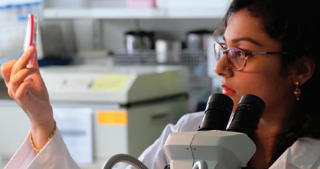 Legionella sampling and testing   ESR